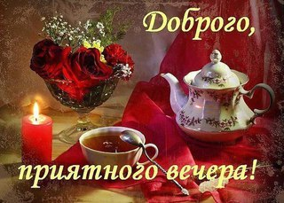 http://se.uploads.ru/t/X74lF.jpg