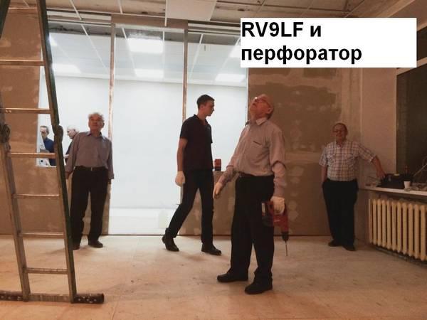 http://se.uploads.ru/t/XHZ6u.jpg