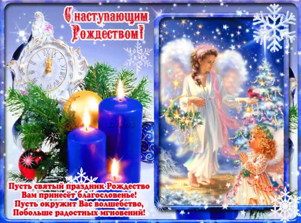 http://se.uploads.ru/t/XNG20.png