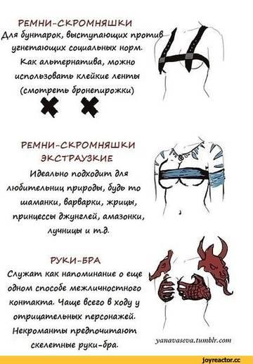 http://se.uploads.ru/t/XNTVd.jpg