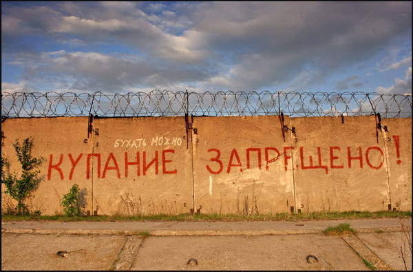 http://se.uploads.ru/t/XYToa.jpg