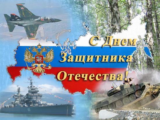http://se.uploads.ru/t/XeCYZ.jpg