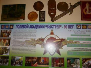 http://se.uploads.ru/t/Xjmzl.jpg