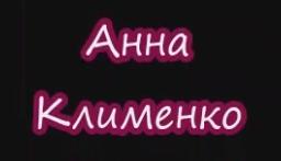 http://se.uploads.ru/t/Xngvc.png