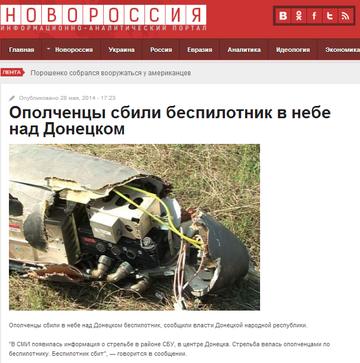 http://se.uploads.ru/t/XoeKh.png