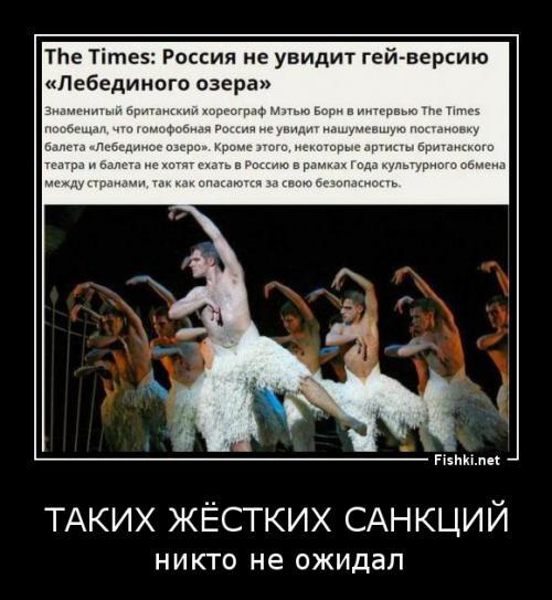 http://se.uploads.ru/t/Xp67c.jpg