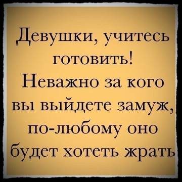 http://se.uploads.ru/t/XuBA8.jpg