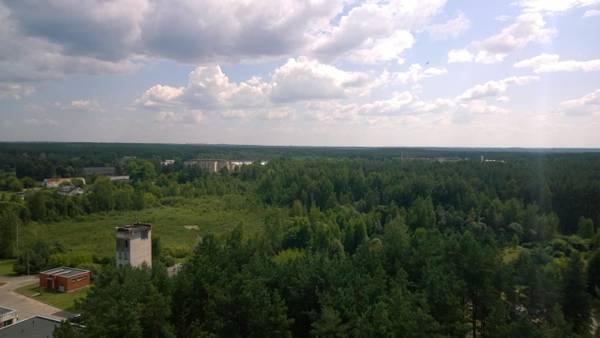 http://se.uploads.ru/t/XuEbd.jpg