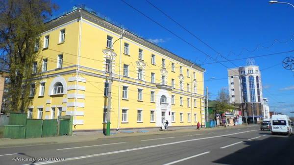 http://se.uploads.ru/t/XvaGZ.jpg