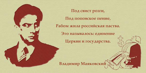 http://se.uploads.ru/t/Y1SiM.jpg