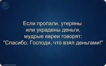 http://se.uploads.ru/t/Y1SzP.jpg