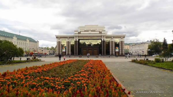 http://se.uploads.ru/t/Y3mAs.jpg