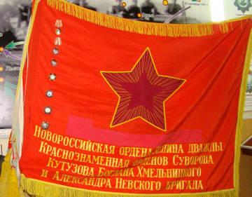http://se.uploads.ru/t/Y4BNK.jpg