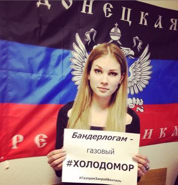 http://se.uploads.ru/t/Y6iu9.png
