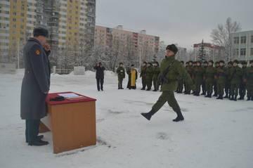 http://se.uploads.ru/t/Y7fe8.jpg