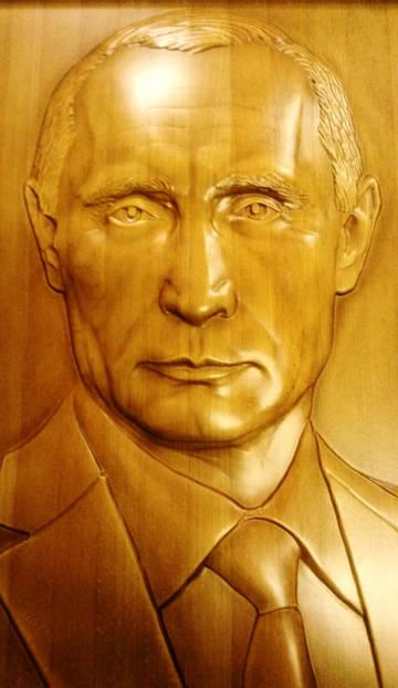 http://se.uploads.ru/t/Y8TaP.jpg
