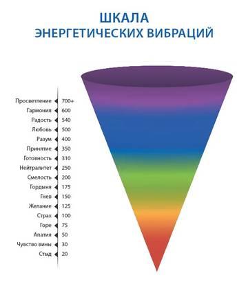 http://se.uploads.ru/t/Y8qsP.jpg