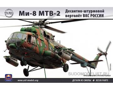 Новости от SudoModelist.ru YAX13