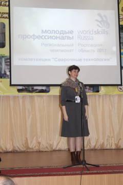 http://se.uploads.ru/t/YHle0.jpg