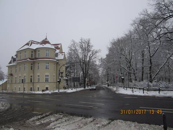 http://se.uploads.ru/t/YMZWF.jpg