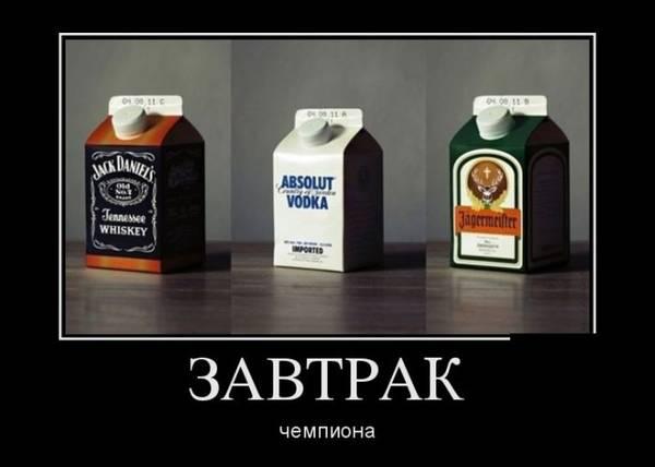 http://se.uploads.ru/t/YNVRj.jpg
