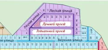 http://se.uploads.ru/t/YVUzw.jpg