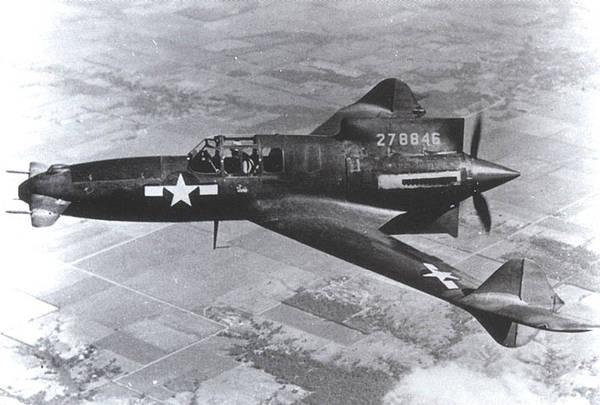 самолет братьев Райт был «