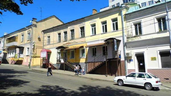 http://se.uploads.ru/t/YWcsE.jpg
