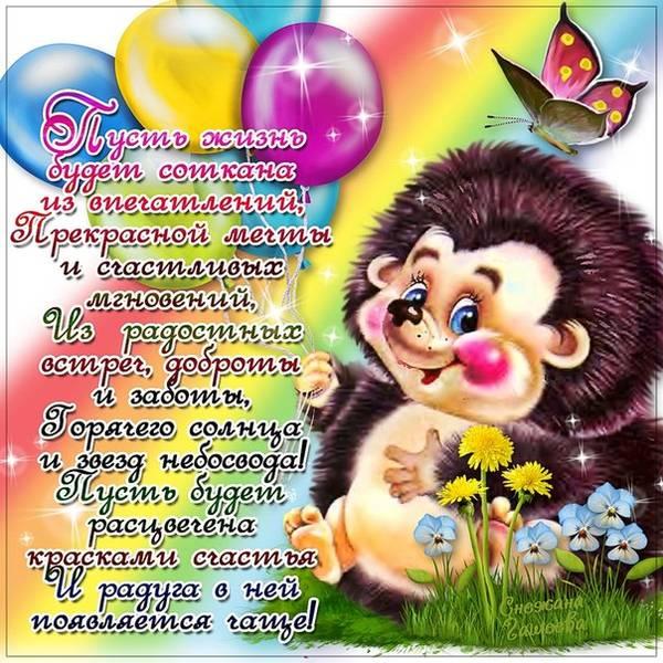http://se.uploads.ru/t/Yb1H8.jpg