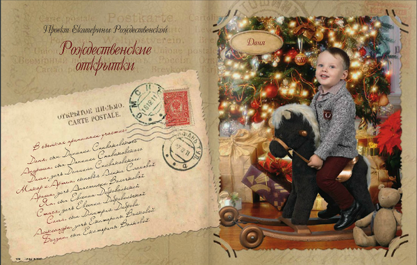 http://se.uploads.ru/t/YdDez.png