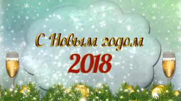 http://se.uploads.ru/t/Yl09z.jpg
