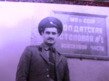 http://se.uploads.ru/t/YpTc1.jpg