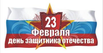 http://se.uploads.ru/t/YrdlO.jpg