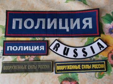 http://se.uploads.ru/t/YtLEy.jpg