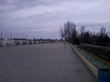 http://se.uploads.ru/t/Yxs2N.jpg
