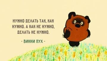 http://se.uploads.ru/t/Yy8zj.jpg