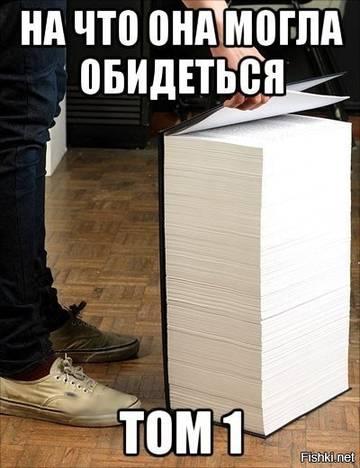 http://se.uploads.ru/t/YzSy9.jpg