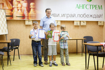 http://se.uploads.ru/t/Yzkmf.jpg