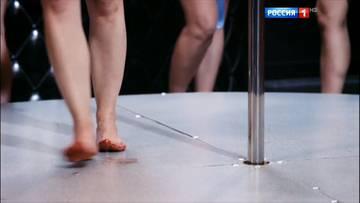 http://se.uploads.ru/t/Z4fuh.jpg