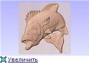 http://se.uploads.ru/t/Z4rT1.jpg