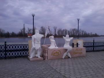 http://se.uploads.ru/t/Z7VzC.jpg