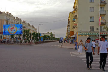 http://se.uploads.ru/t/Z8vhO.jpg