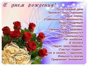 http://se.uploads.ru/t/Z9dVv.jpg