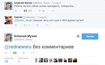 http://se.uploads.ru/t/ZEhJi.png