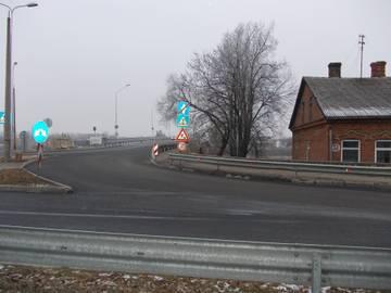 http://se.uploads.ru/t/ZEs9Q.jpg
