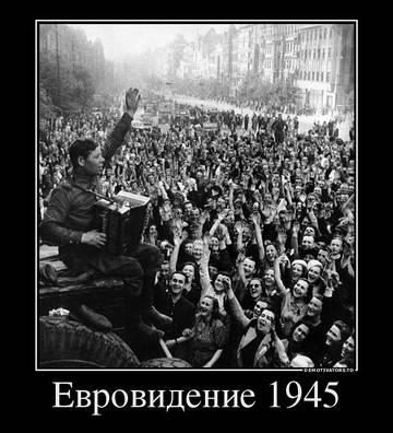 http://se.uploads.ru/t/ZJHda.jpg