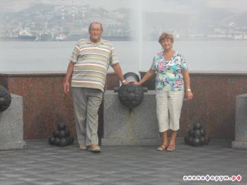 http://se.uploads.ru/t/ZJc2M.jpg