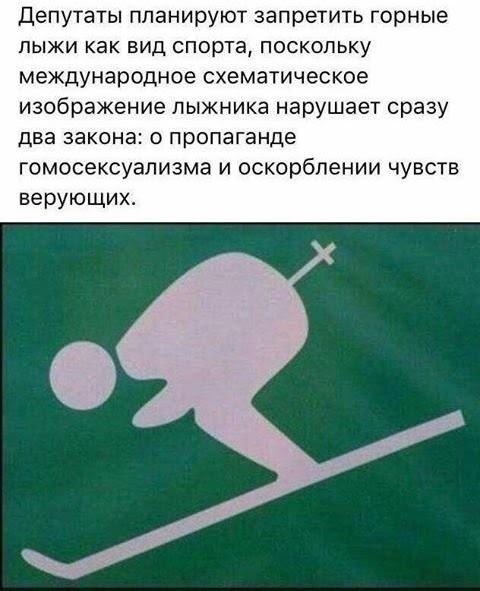 http://se.uploads.ru/t/ZO30w.jpg