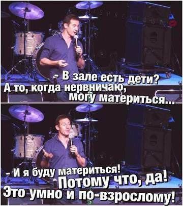 http://se.uploads.ru/t/ZXVtD.jpg