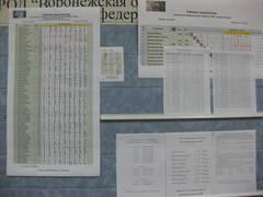 http://se.uploads.ru/t/ZYv5T.jpg